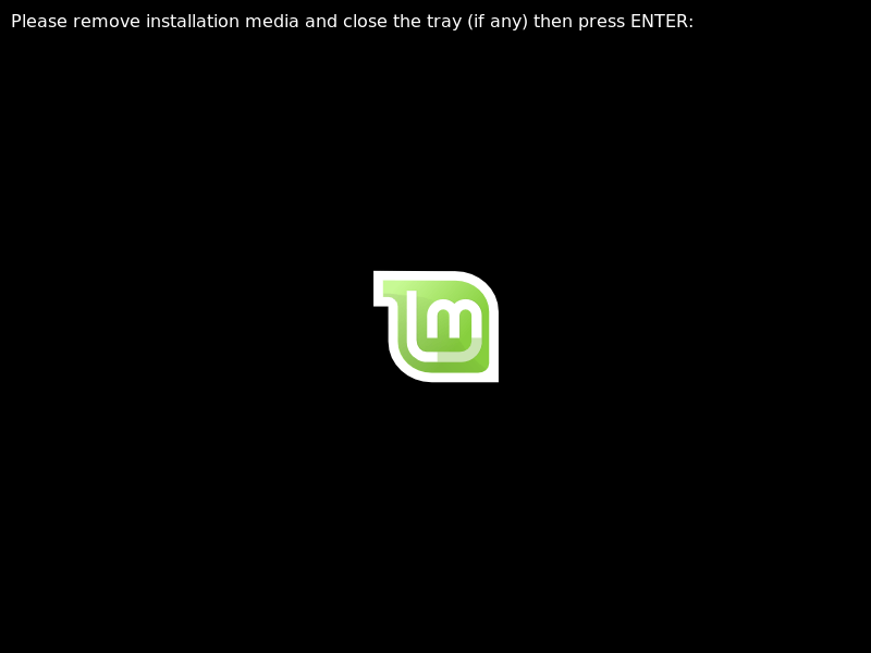 linuxmint17install (13)