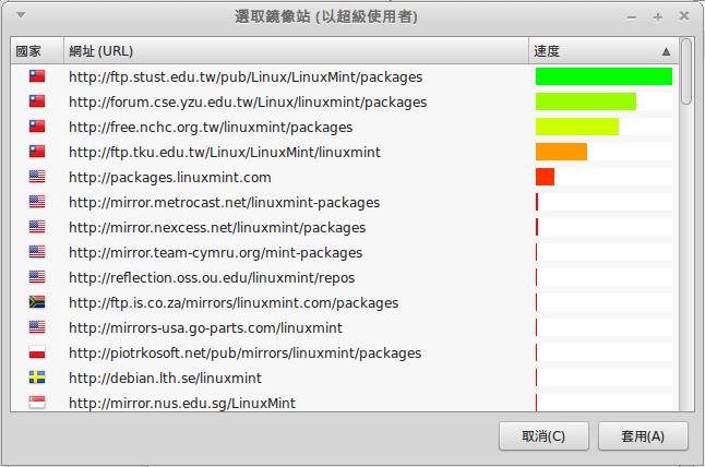 linuxmint17install (21)