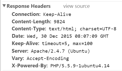 ubuntu_apache_php_header_in_chrome