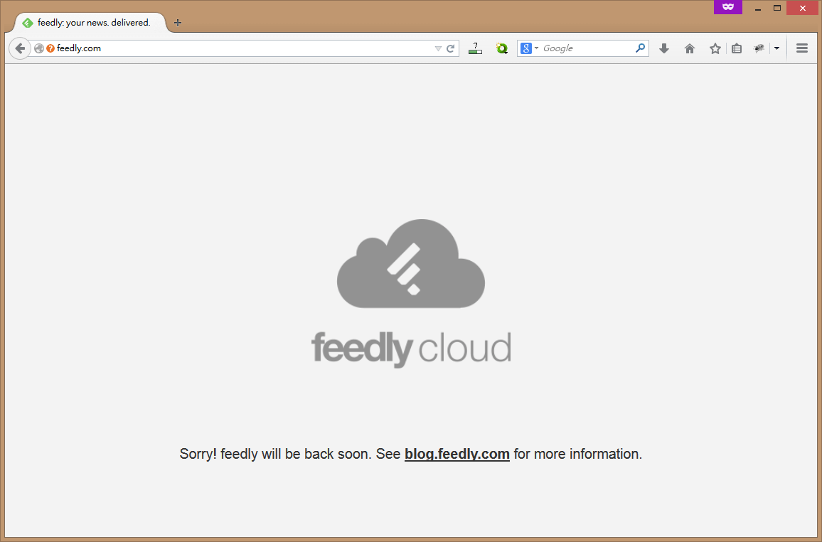 feedly_down