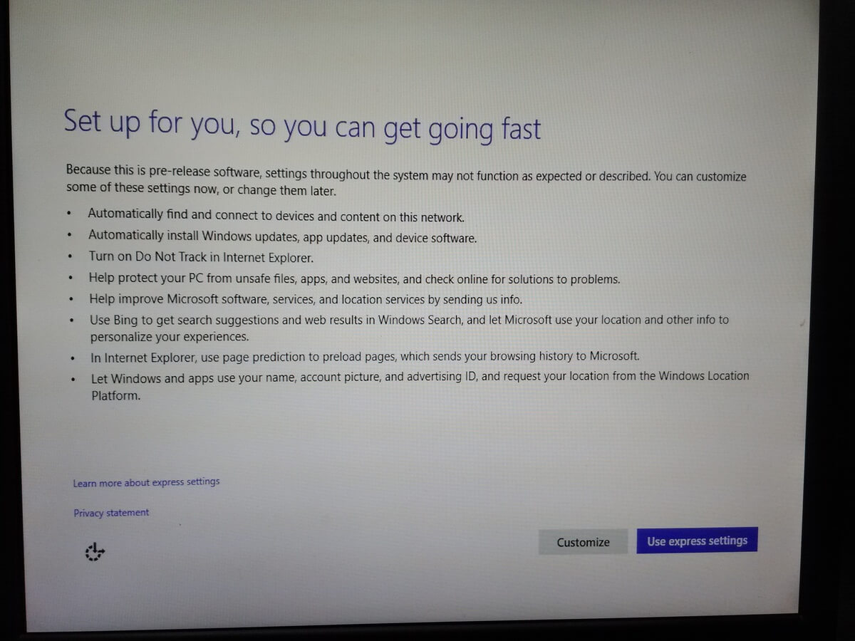 win10_tech_preview_IMG_20150208_185825