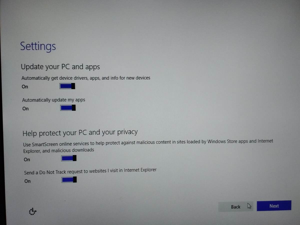 win10_tech_preview_IMG_20150208_185848