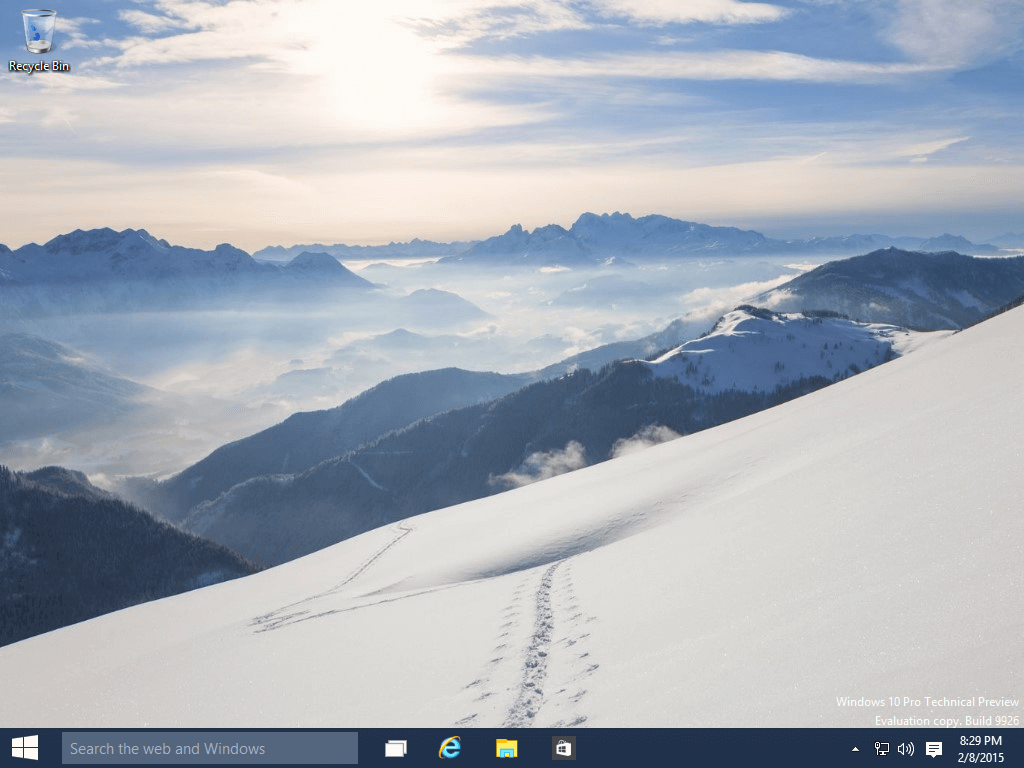 win10_tech_preview_Untitled1