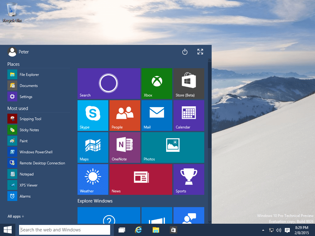 win10_tech_preview_Untitled2