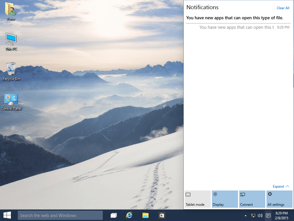 win10_tech_preview_Untitled5