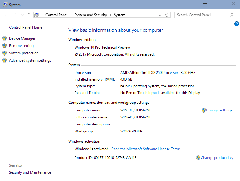 win10_tech_preview_Untitled6