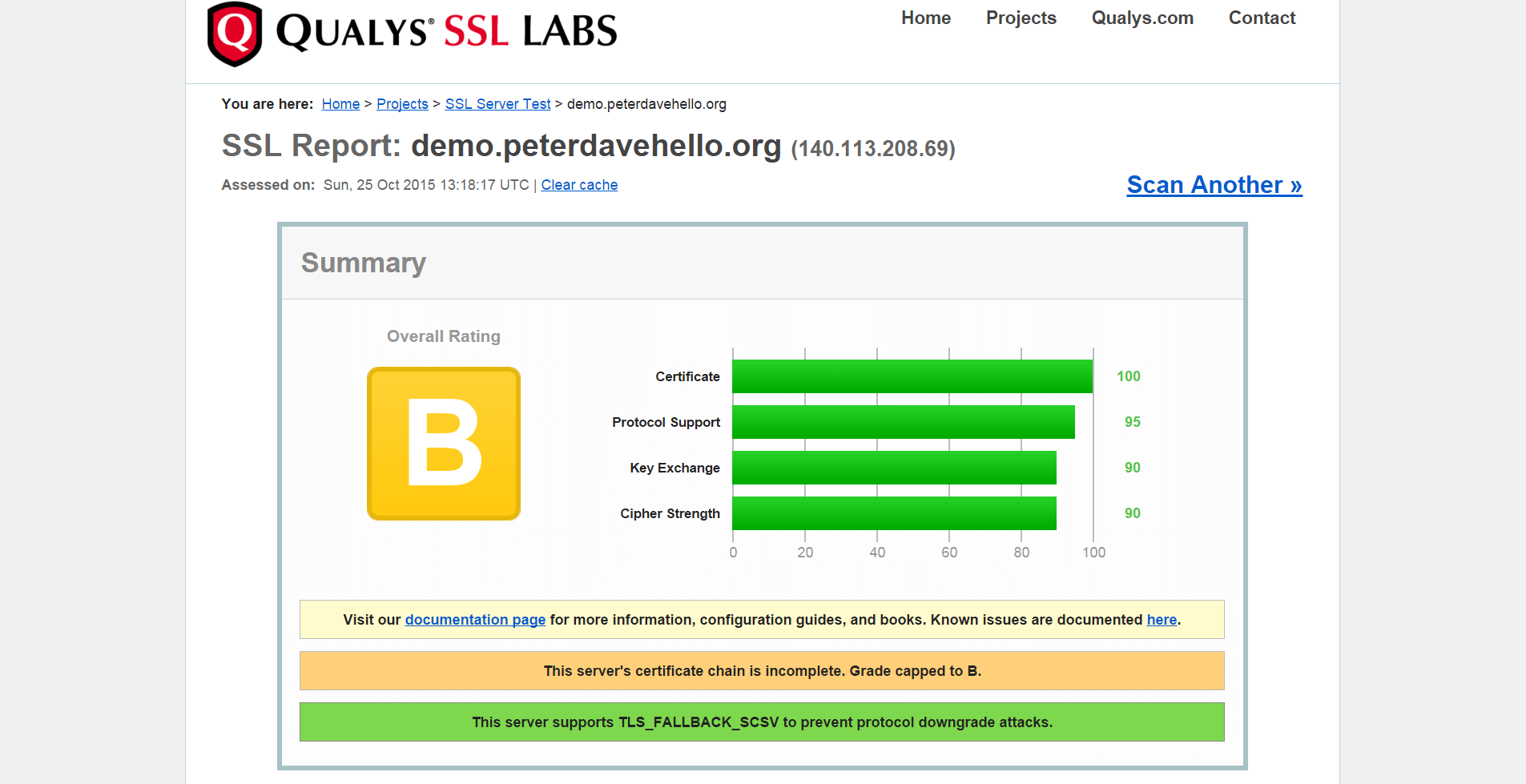 ssl_demo_test_2_rank_B