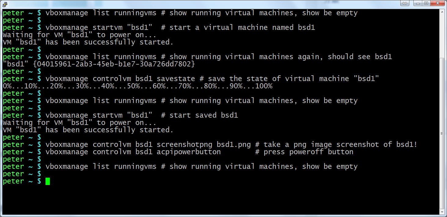 virtualbox-vboxmanage-commandline