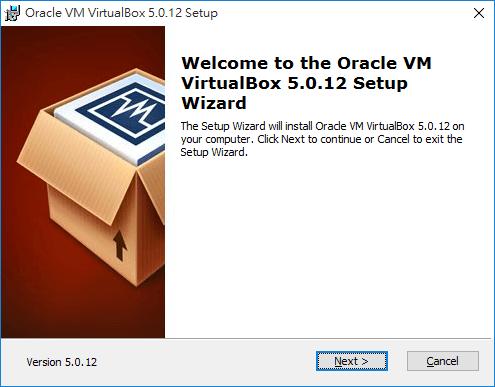 virtualbox.5.0_install