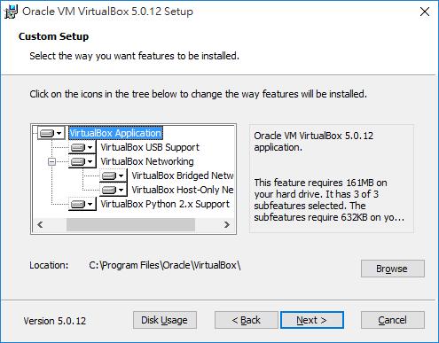 virtualbox.5.0_install_2