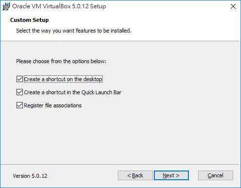 virtualbox.5.0_install_3