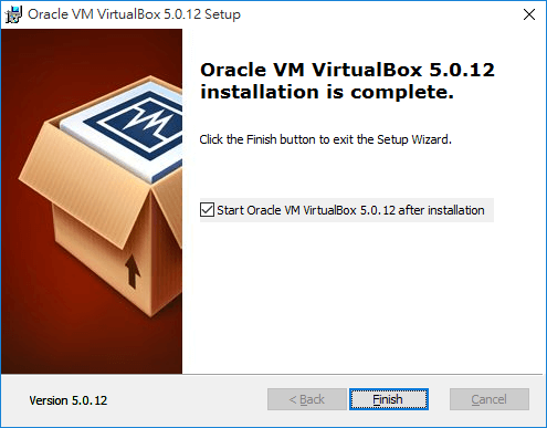 virtualbox.5.0_install_finished