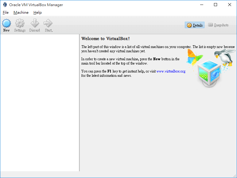 virtualbox.5.0_panel_eng