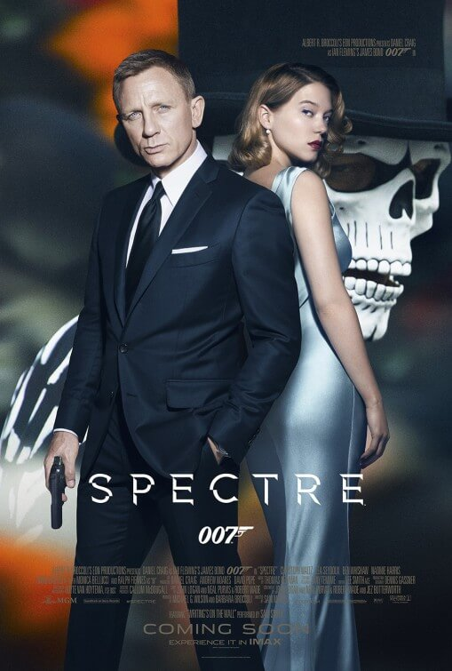 Spectre007_poster