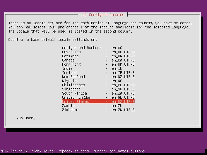 configure_default_locale