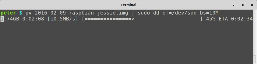 dd_with_pv_install_2016-02-09-raspbian-jessie.png