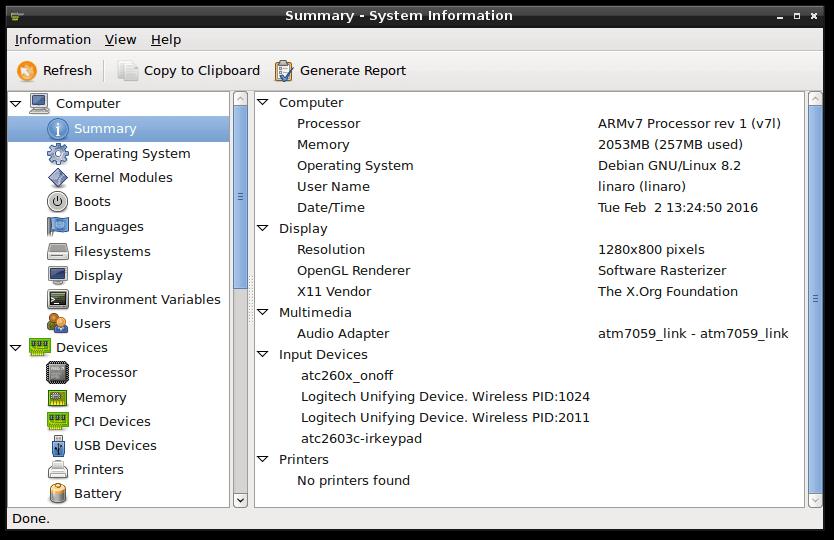 roseapple_pi_debian_systeminfo_summary