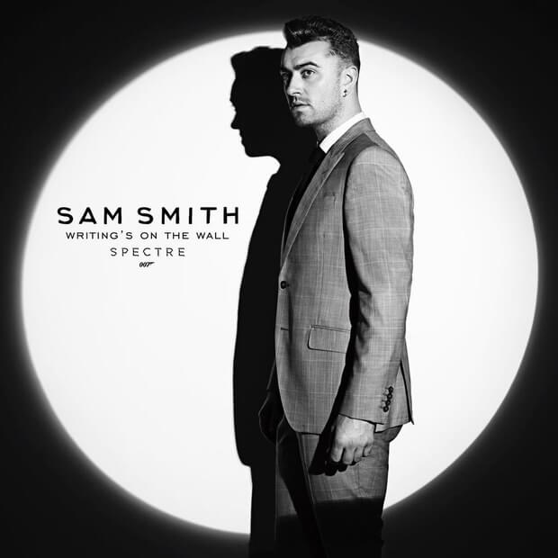 sam-smith-writings-on-the-wall-cover
