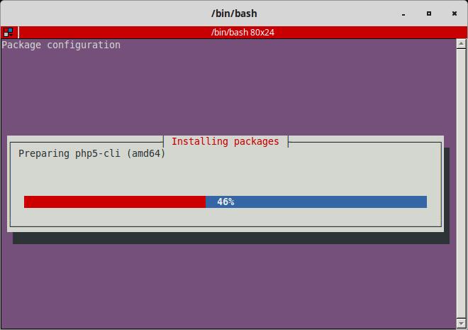 tasksel_installing_3