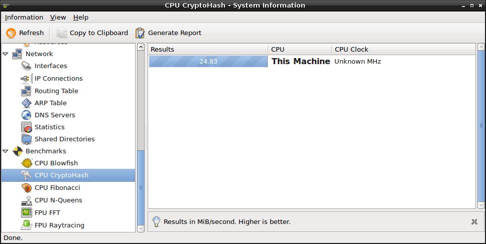 Pi3_Hardinfo_CPU_CryptoHash