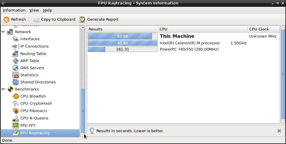 Pi3_Hardinfo_FPU_Raytracing