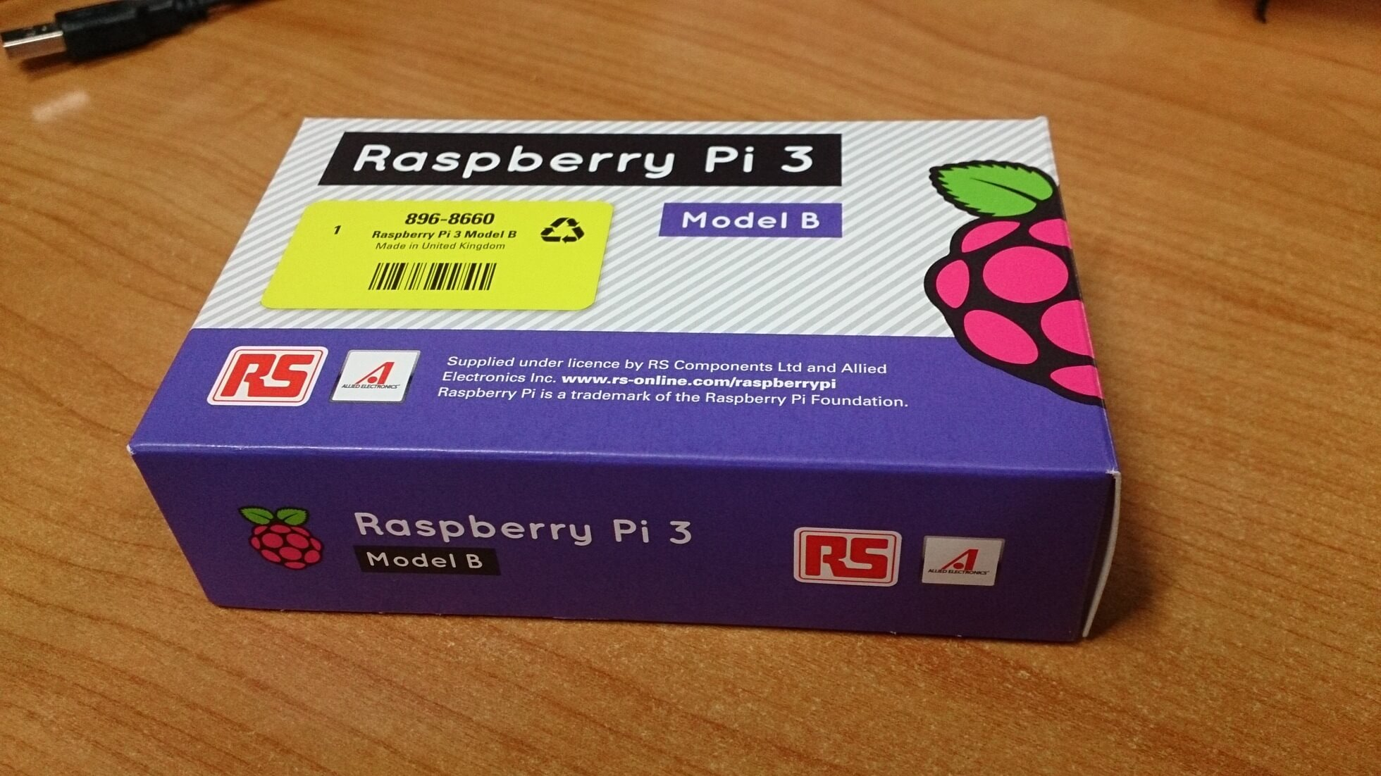 RaspberryPi-3-DSC_0277