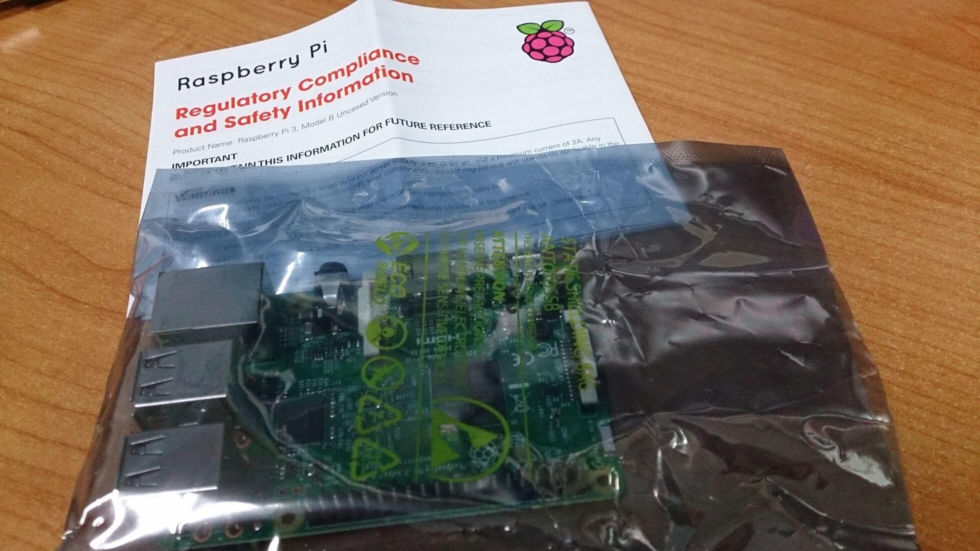 RaspberryPi-3-DSC_0278