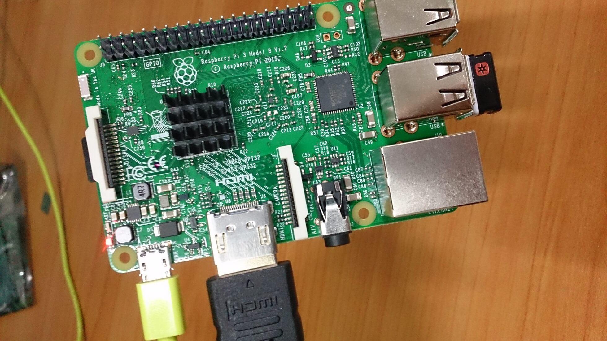 RaspberryPi-3-DSC_0281