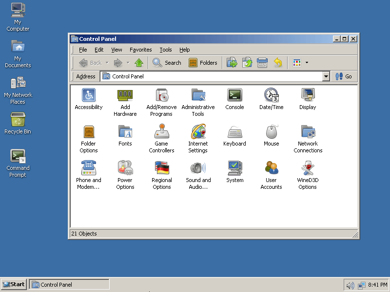 reactos_livecd_control_panel.png