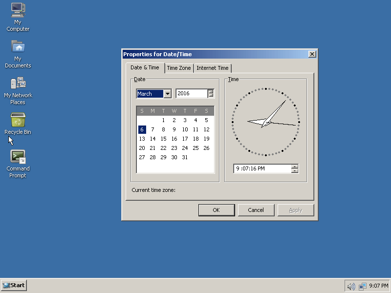 reactos_livecd_datetime