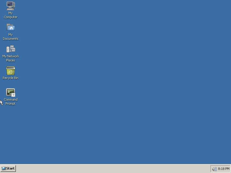 reactos_livecd_desktop