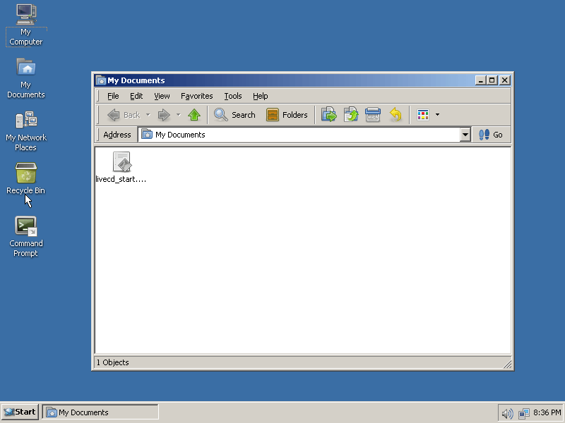 reactos_livecd_explorer