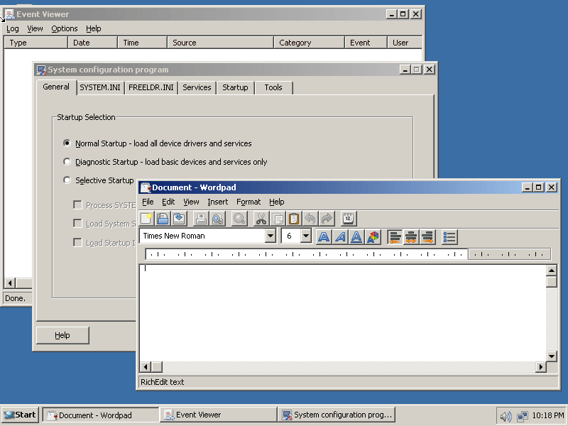 reactos_livecd_internet_applications_2