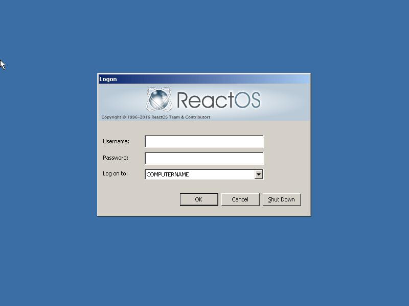 reactos_livecd_logon.png