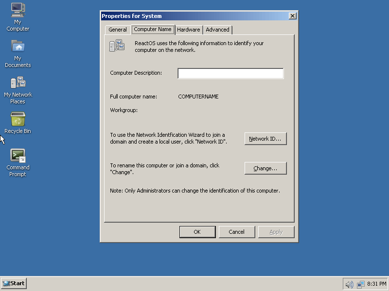 reactos_livecd_properties_computer_name