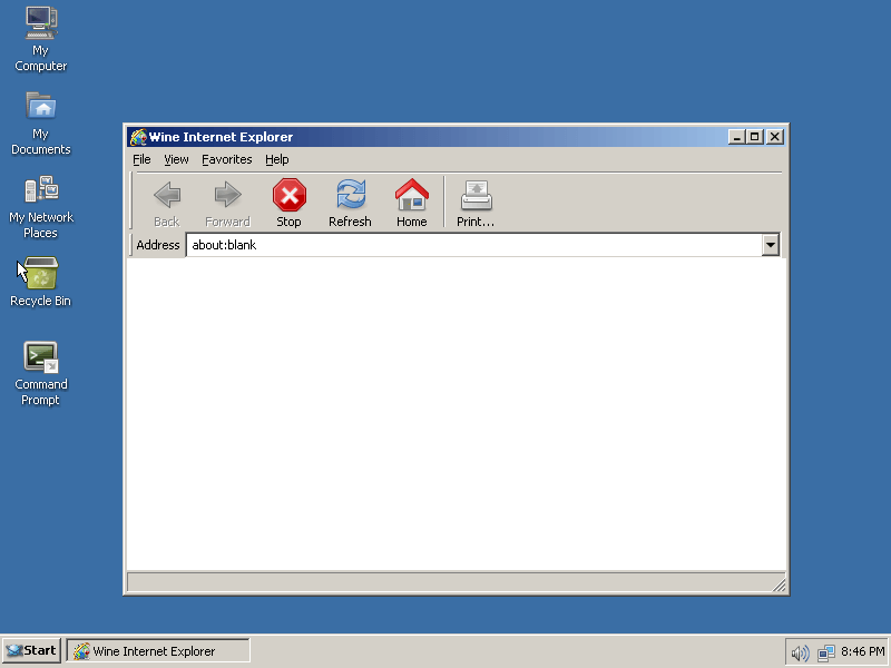 reactos_livecd_wine_ie