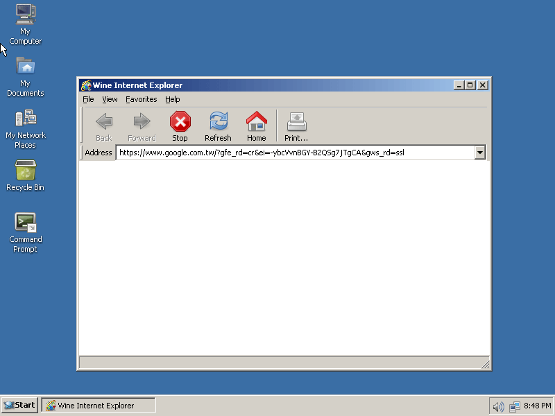 reactos_livecd_wine_ie_2