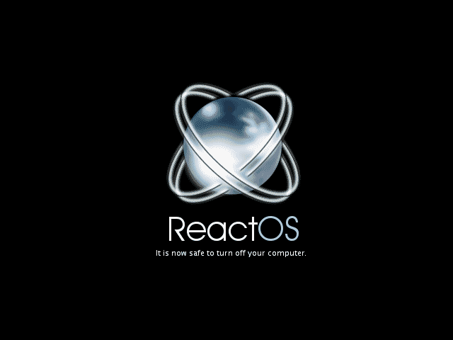 reactos_safe_to_turn_off.png