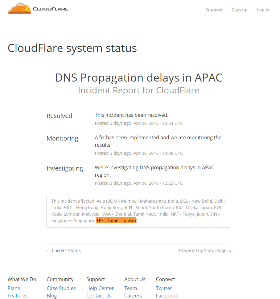 cloudflarestatus-incidents-rz5h7qnb94v3-DNS-Propagation-delays-in-APAC