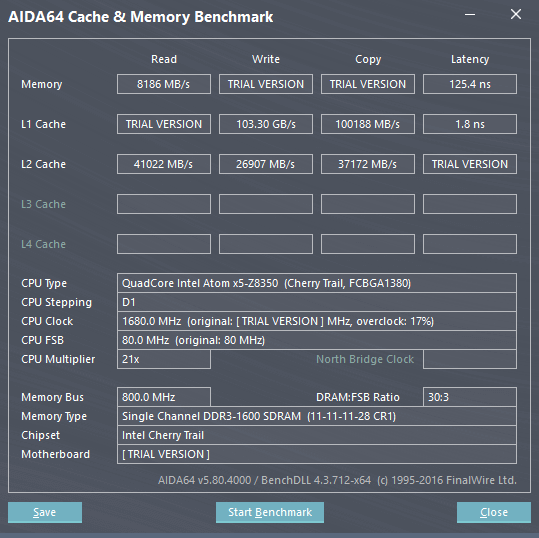 aida64-cache-memory-benchmark