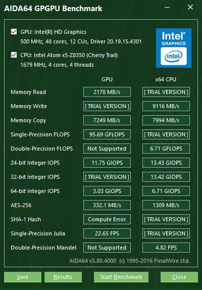 aida64-gpgpu-benchmark