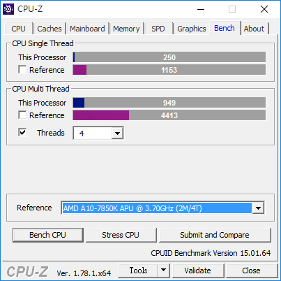 cpu-z-bench-compare-amd-a10-7850k-apu