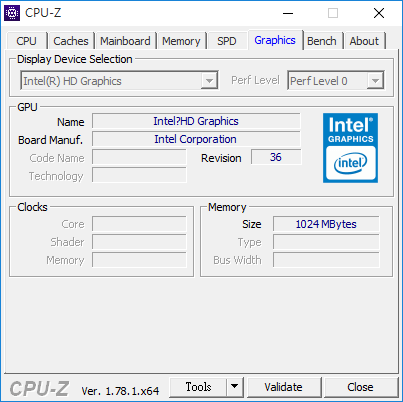 cpu-z-graphics