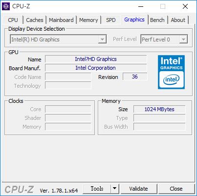 cpu-z-graphics