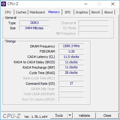 cpu-z-memory