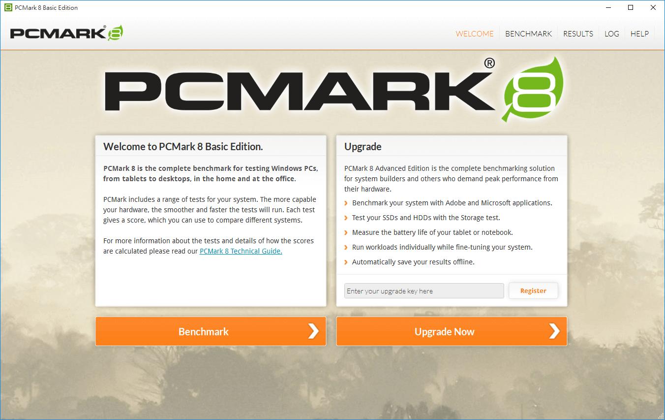 pcmark8-2