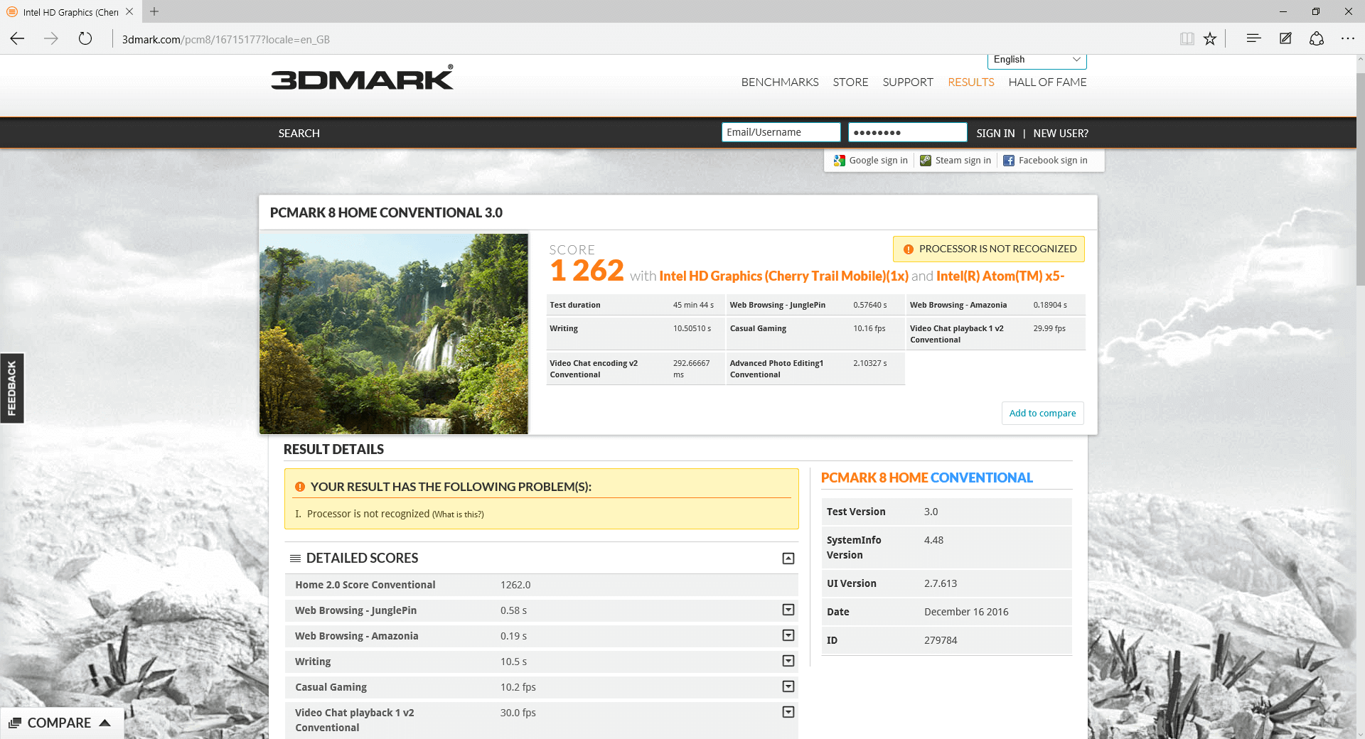 pcmark8-home-conventional