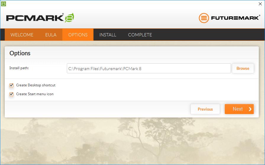 pcmark8-install-3