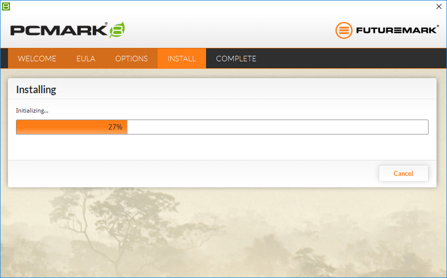 pcmark8-install-4