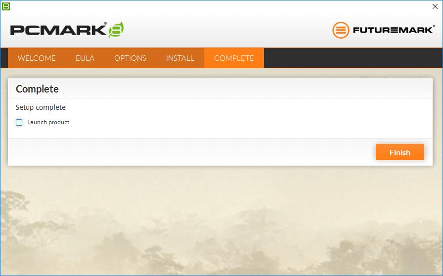 pcmark8-install-5